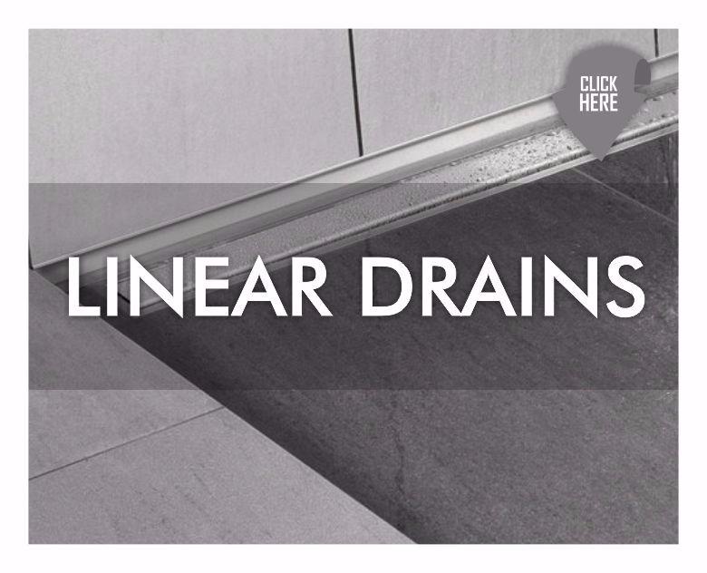 Linear Drains